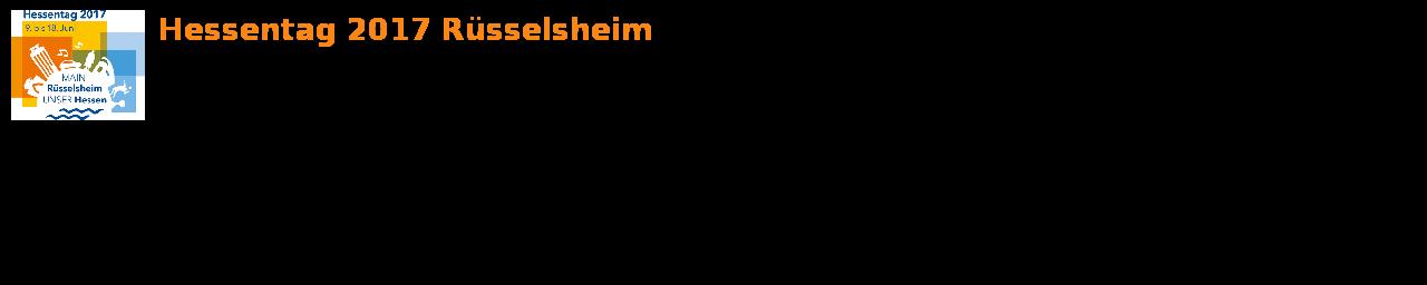 Hessentag_2017_Rsselsheim_Taekwond_20170617-150136_1