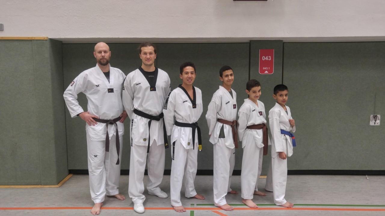 Hessenmeisterschaft_Taekwondo_2017_JCR