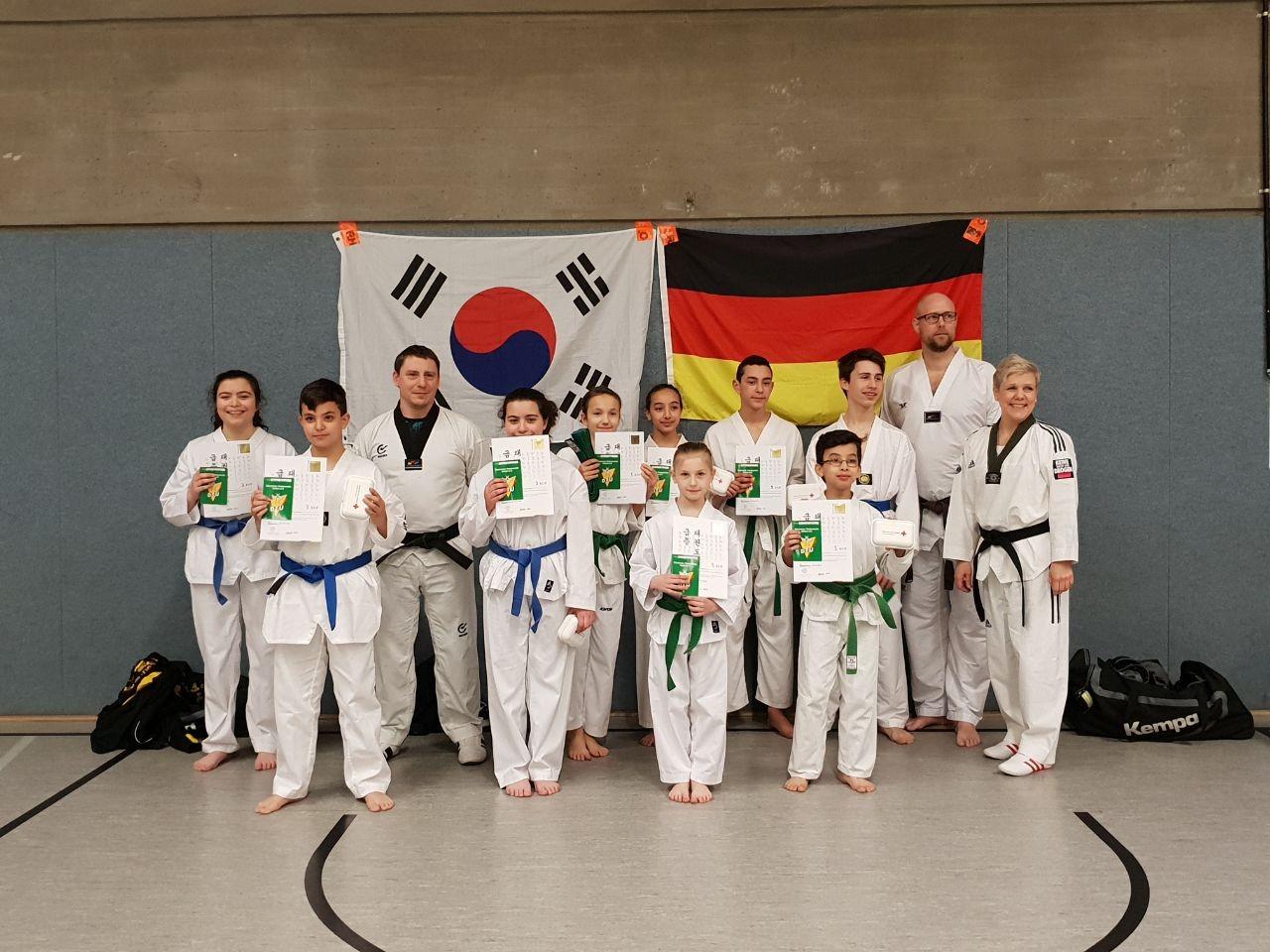 JCR-pruefung-jugendliche-2018-taekwondo