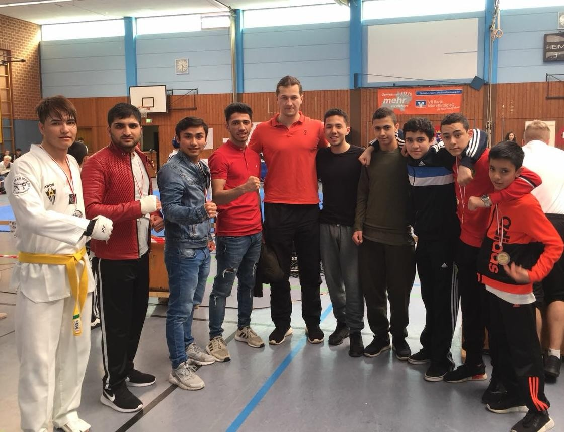 JCR-Hessen-Cup-2018-Taekwondo
