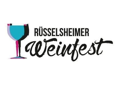 weinfest_logo