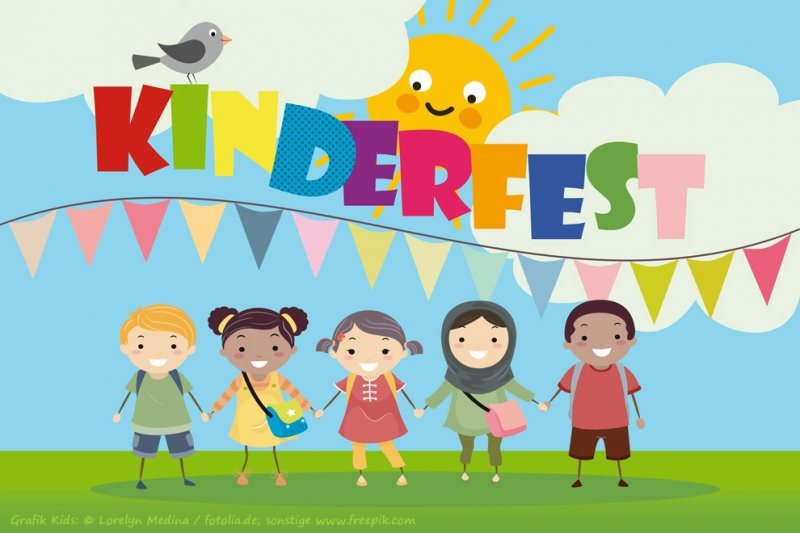 kinderfest_182